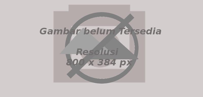 RPJM Tahun 2019-2026